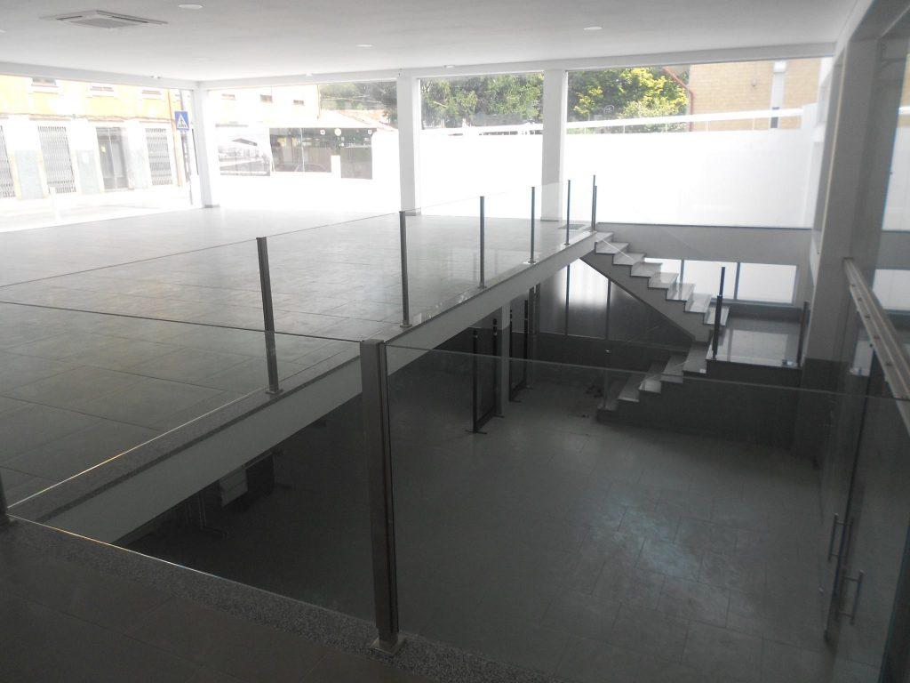 Remodelação Carlic Porto